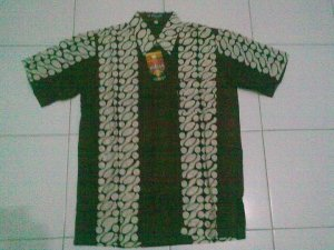 batik laki2 2