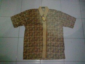 batik laki2 3