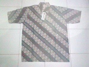 batik laki2 4